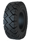 SOLIDEAL EXTREME 18X7-8
